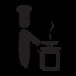 sticker-picto-cuisine